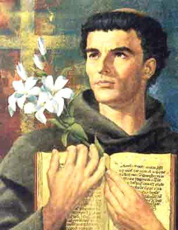 S. Antonio di Padova