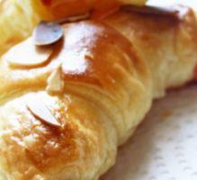 Recette - Les croissants express - Proposée par 750 grammes