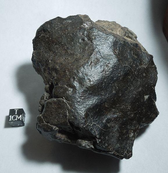 328 best Space Rocks - Meteorites images on Pinterest