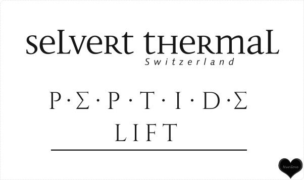 Selvert Thermal
