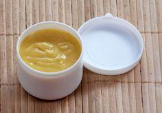 Egy házi recept amivel akár az első használat után érezheti a javulást ha ízületi fájdalma van