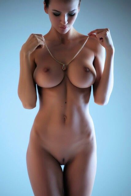 The 55 Best Beautiful Natural Breasts Images On Pinterest -5632