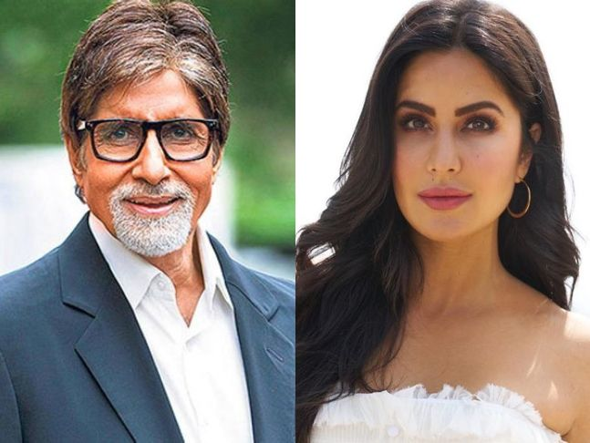 Katrina Kaif Father In 2020 Katrina Kaif Katrina Fashion