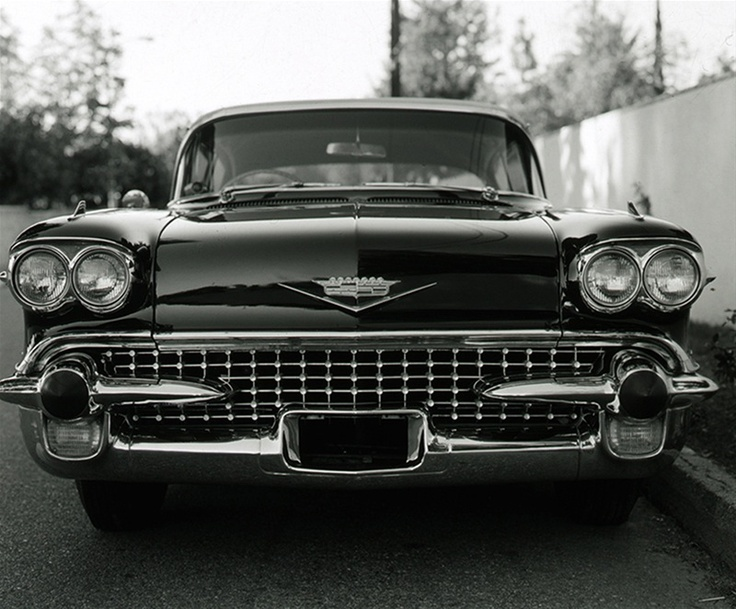 51 best chevrolet windshields auto glass images on pinterest classic caddie fandeluxe Choice Image