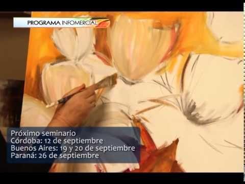 Fusión Crear 18-7-14 BLOQUE 4 - YouTube