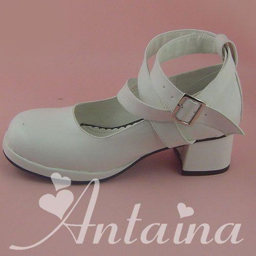 >> Click to Buy << Princess sweet lolita gothic lolita shoes custom  lolita cos punk double with princess shoes 9812  high platform #Affiliate