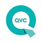 QVC....what more can I say?