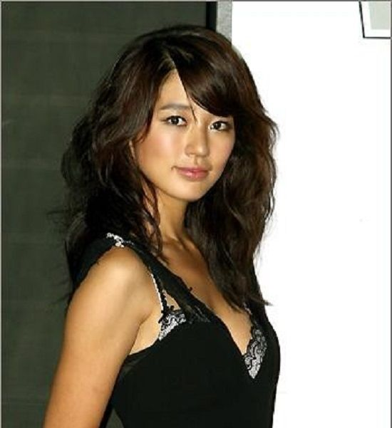 Hairstyle For Women 20 best hairstyles for women with glasses Korean Hairstyles Women Women Hairstyles Ideas