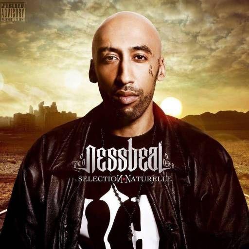 Nessbeal #nessbeal