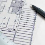 Les 6 meilleurs logiciels d'architecture 3D gratuits
