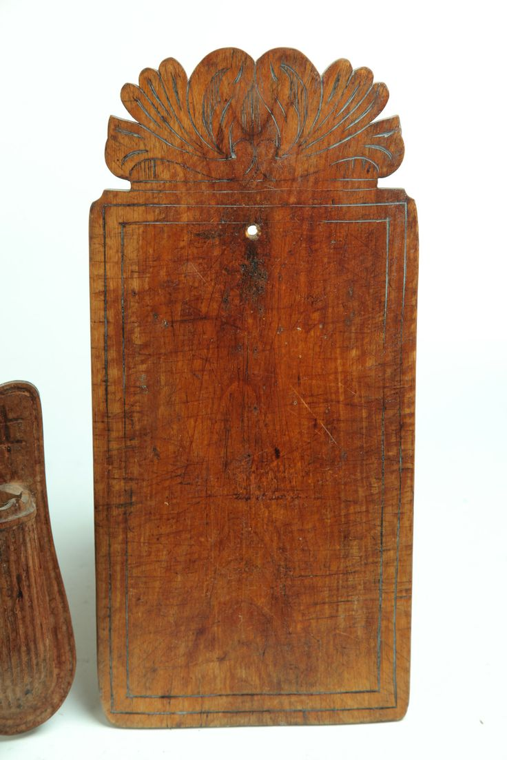 144 Best Images About Old Bread Cutting Boards On