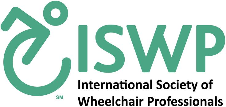 ISWP Branding and Marketing | International Society of Wheelchair Professionals
