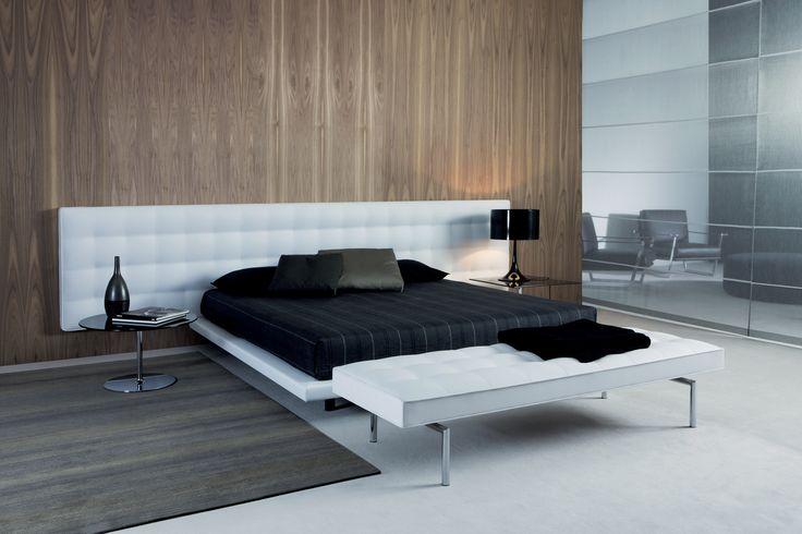 CasaDesús - Laturka bed & bench