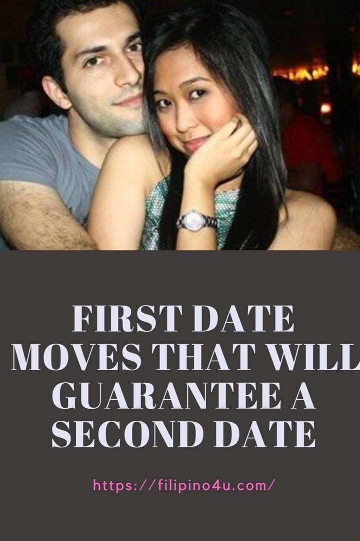 Free online asian dating