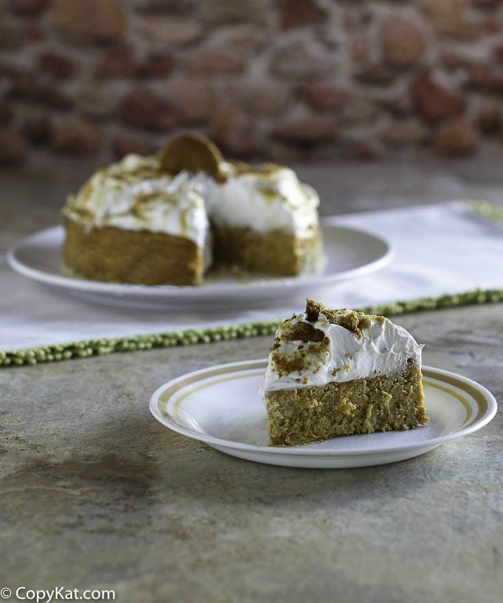 olive garden pumpkin cheesecake recipe cakes pinterest olive gardens pumpkin cheesecake and cheesecakes - Olive Garden Pumpkin Cheesecake