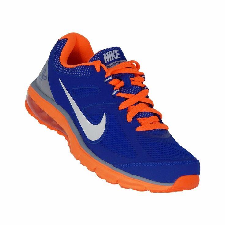 Asics, Nike, Nike Sneakers