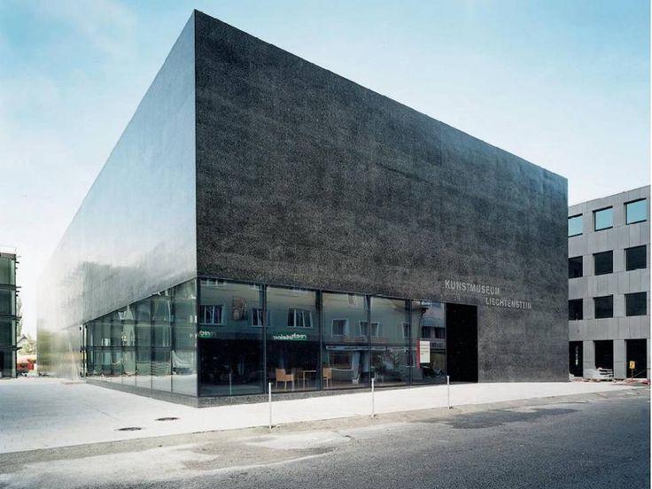 Architektur Fassade 119 besten sichtbeton fassade bilder auf beton