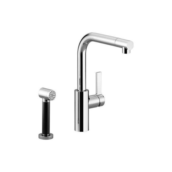 Kitchen Faucets Vancouver Bc: 94 Best Dornbracht Kitchen Faucets Images On Pinterest