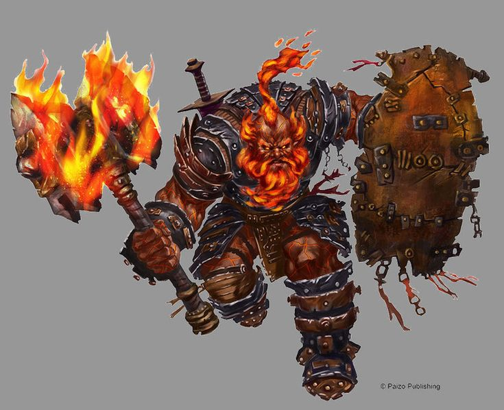 26 best D&D Monsters: Giants images on Pinterest   Character ...