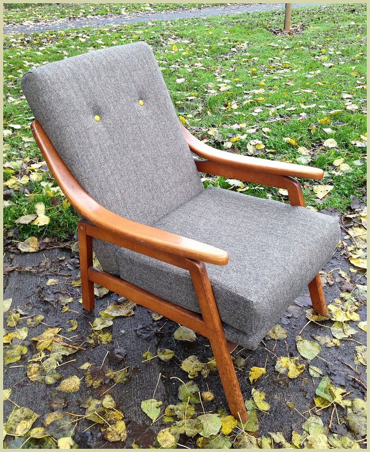 29 best Cintique chairs images on Pinterest  Chaise