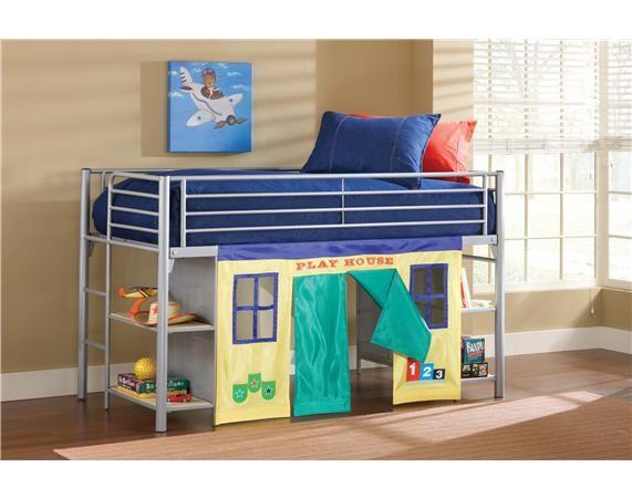 Best 20 Junior loft beds ideas on Pinterest Unc college Loft