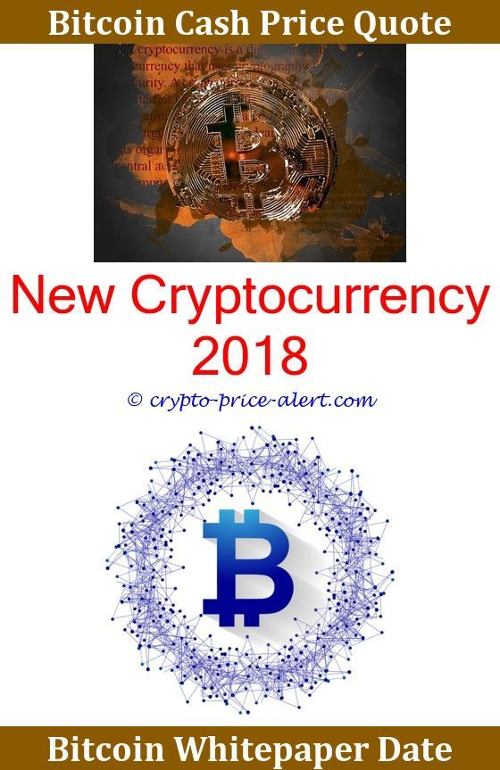 Best Penny Cryptocurrency 2020 Google Wallet Bitcoin,bitcoin future bitcoin nyc.Products Like