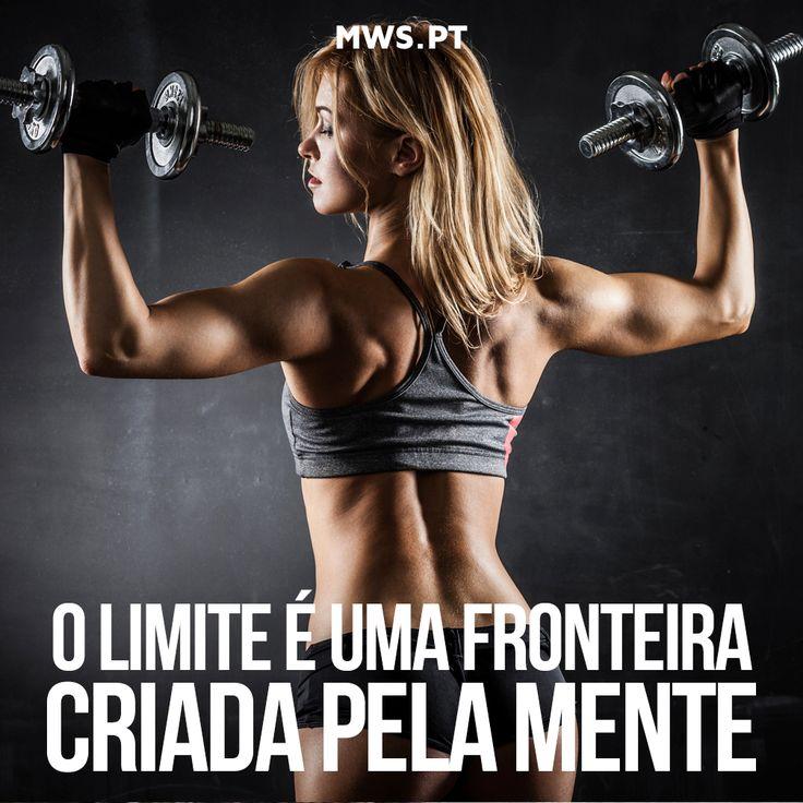 Sem Limites!