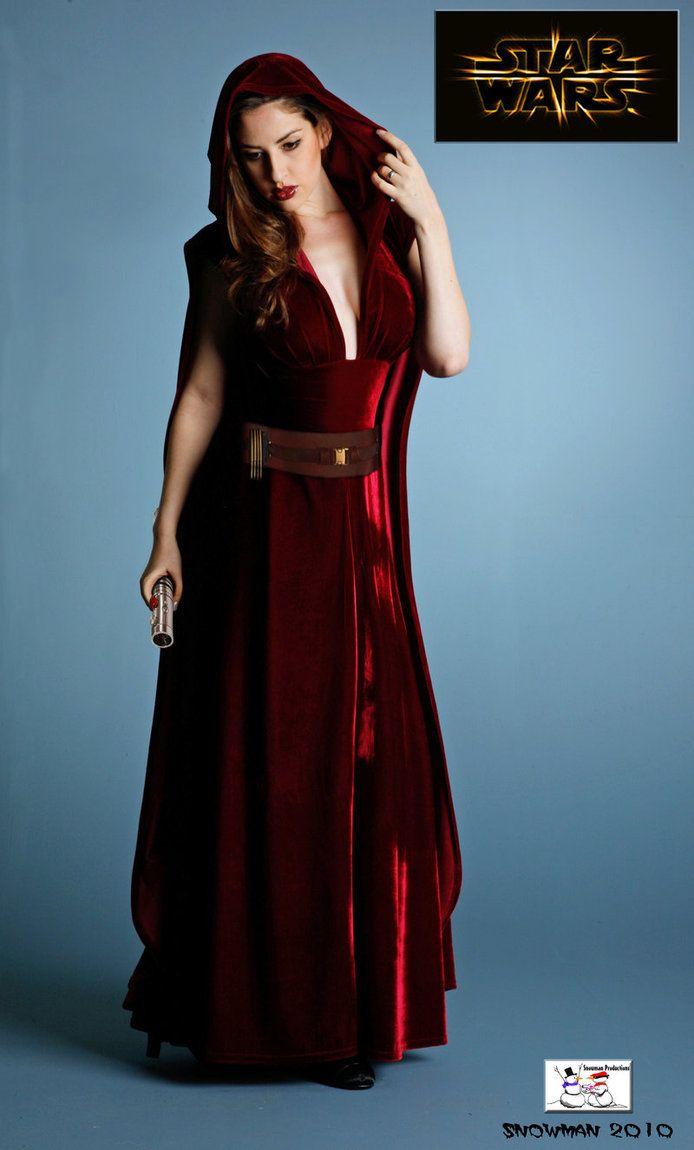 47 Best Dark Side Images On Pinterest  Corset Costumes -5590