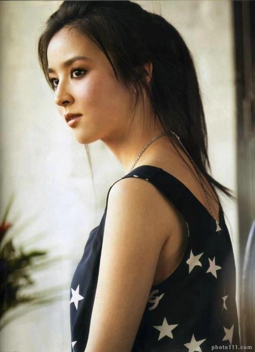 Another hye jin korean girl sex tape 6