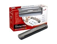 Scanner Genius SF-600 Portátil | Compugreiff