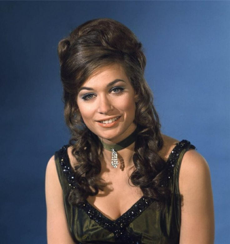 17 Best images about Valerie Leon on Pinterest | Posts ...