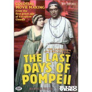 bastille day movie wiki