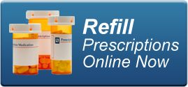 Monument Pharmacy blog post: Dealing with Pharmaceutical Shortages? We May Be Able To Help!