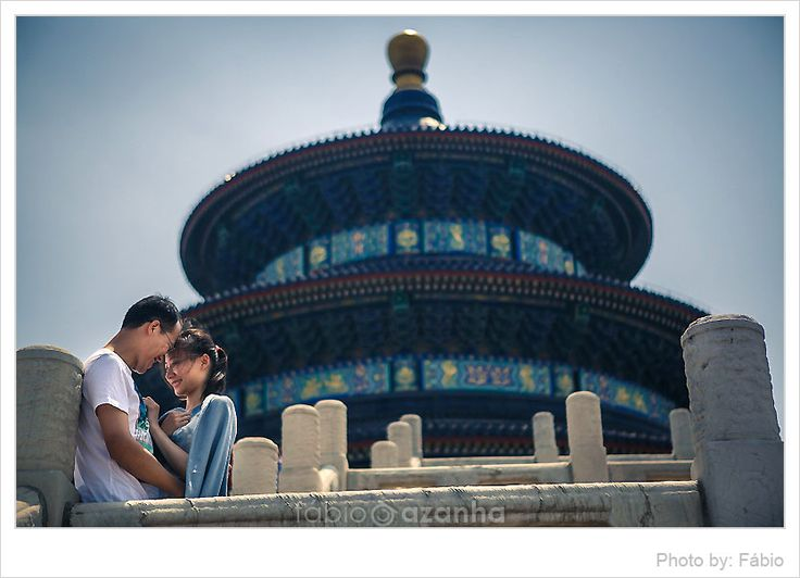 the-temple-of-heaven-engagement-session-0033