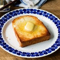 毎日の朝食が楽しみになる♪ 「食パン(トースト)」1週間アレンジレシピ&素敵な朝ごはん風景