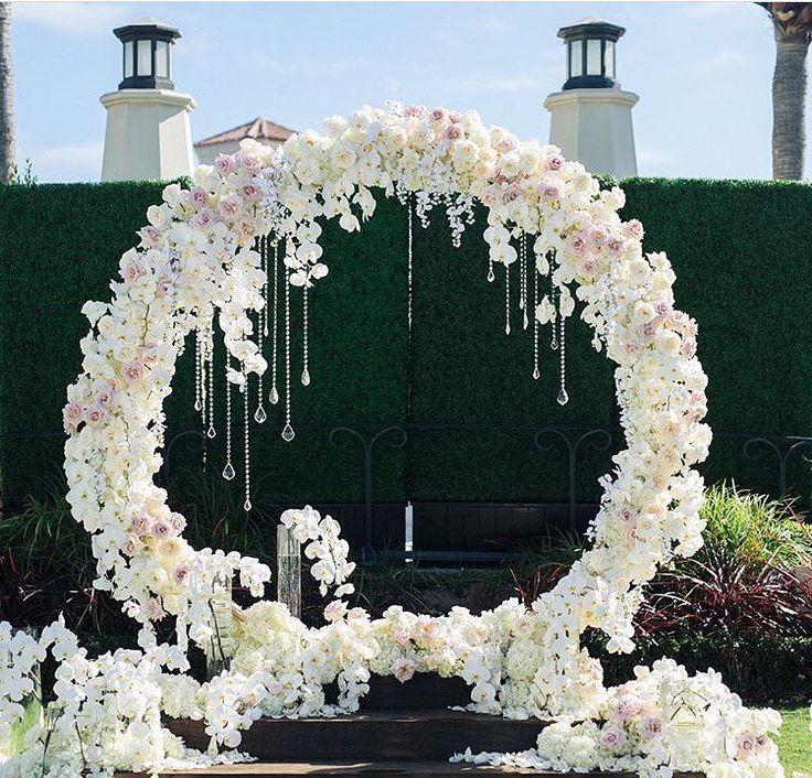 Wedding Altar Frame: 1026 Best Wedding Altar * Arches * Ceremony Ideas *Aisles