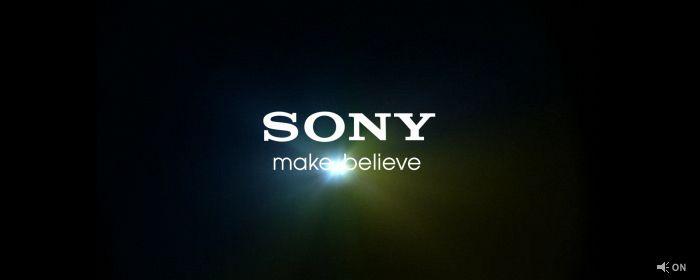 Sony ebookstore