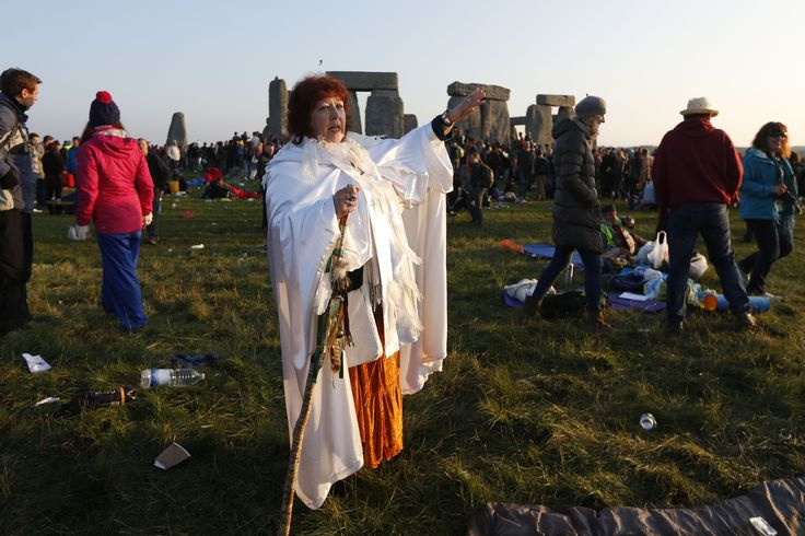 PaganismReligion.Com – If we look at deeper perspective, there are many sources to answer what does Pagan mean. However, people love seeing something as a general, stereotype, unclear meaning about something including Pagan. There is no agreement to define the exact meaning of Pagan so...