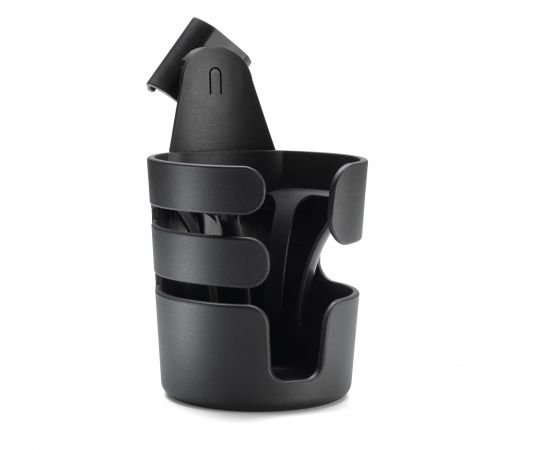 Bugaboo Cup Holder | Bugaboo cameleon