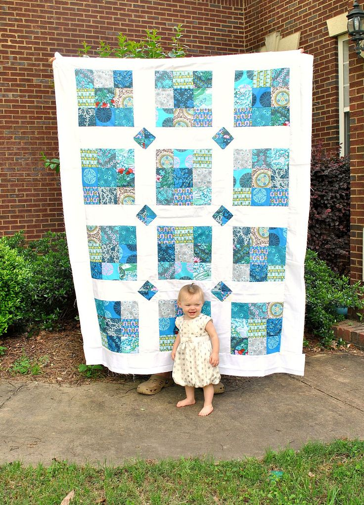 1000 Images About Quilting Tutorials On Pinterest