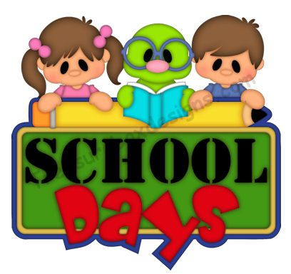 120 best school days clip art images on pinterest clip art school rh pinterest com first school day clipart school sports day clipart