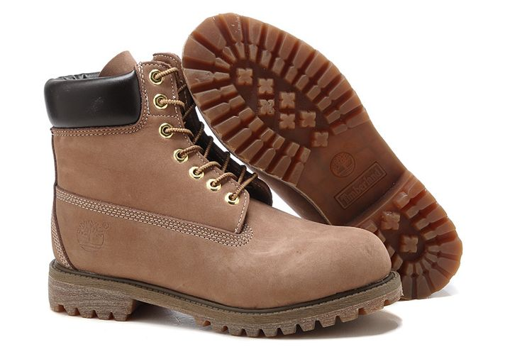 Chaussures Timberland Pas Cher,Bottes Timberland 6 Inch Classique Ambre http://www.bonshopping.org/views/chaussures-timberland-pas-cher,Bottes-Timberland-6-inch-Classique-ambre-2123.html