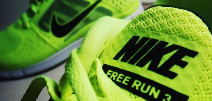 #cheap #nike #running #shoes