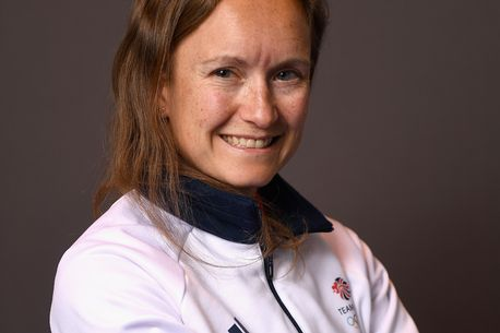 Team-GB-Kitting-Out-Ahead-Of-Rio-2016-Olympic-Games.jpg