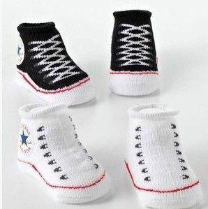 1 pair Infant Newborn Socks Winter 100% Cotton Sock Baby Non-slip Socks Baby 0-3m Clothing Accessories♦️ B E S T Online Marketplace - SaleVenue ♦️👉🏿 http://www.salevenue.co.uk/products/1-pair-infant-newborn-socks-winter-100-cotton-sock-baby-non-slip-socks-baby-0-3m-clothing-accessories/ US $1.20