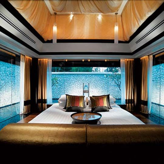 Best Bedroom Ever : best bedroom ever.  things i like & Love  Pinterest