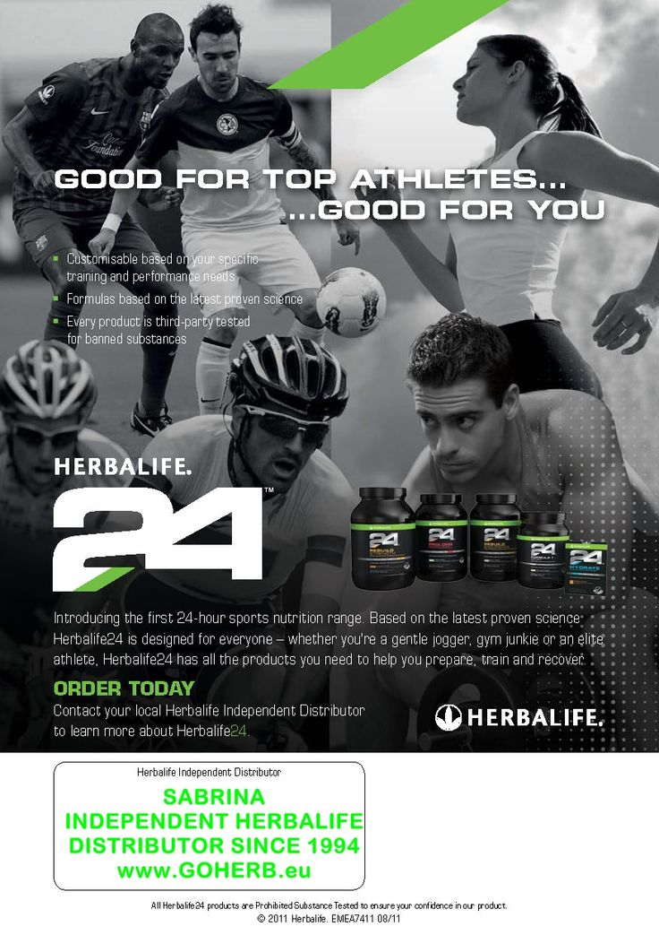 Purchase your H24 Products TODAY!  All Herbalife products and nutritional/ beauty/ fitness/ success advice available from: SABRINA INDEPENDENT HERBALIFE DISTRIBUTOR SINCE 1994 Helping you enjoy a healthy, active and successful life! Empowering You To Change https://www.goherbalife.com/goherb/ Call USA: +12143290702 Italia: +393462452282 Deutschland: +4952337093696 Add me at Facebook: http://sasafb.fitmy.biz