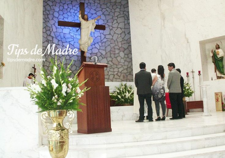 ¿Qué me van a entregar después de la misa de bautismo?  Es casi todos los casos ese mismo día al finalizar la ceremonia, ya te tendrán preparada la Fé de Bautismo