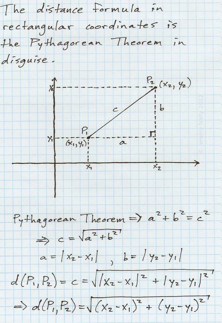Workbooks pythagorean theorem worksheets pdf : 178 best MATEMATIK images on Pinterest | Teaching ideas, Children ...