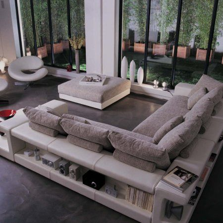 17 best images about roche bobois on rotterdam jean paul gaultier and modern sofa